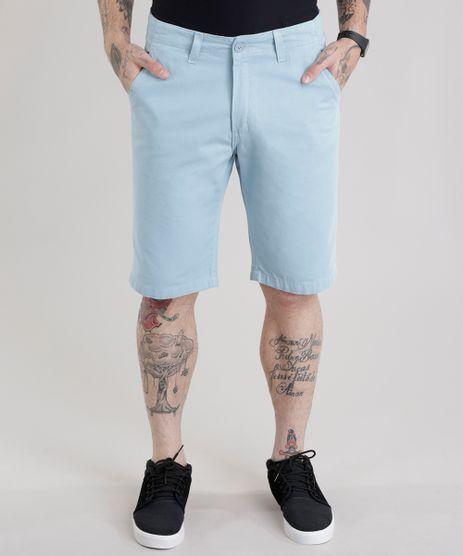 Bermuda-Slim-Azul-Claro-8364723-Azul_Claro_1