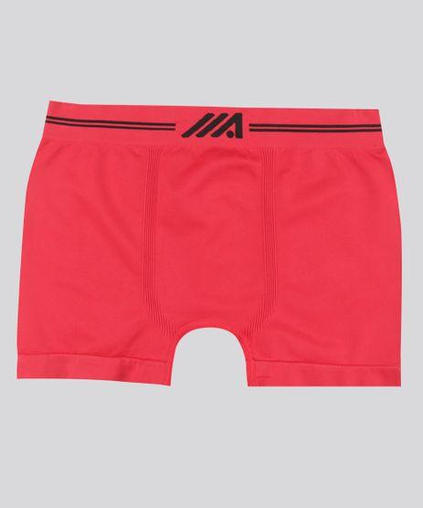 Cueca-Boxer-Ace-Sem-Costura-Vermelha-8484524-Vermelho_1