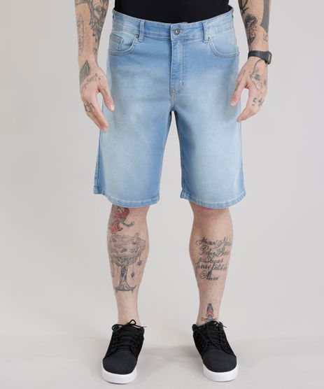 Bermuda-Jeans-Reta-Azul-Claro-8757307-Azul_Claro_1