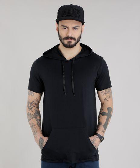 Camiseta-Longa-com-Capuz-Preta-8785479-Preto_1