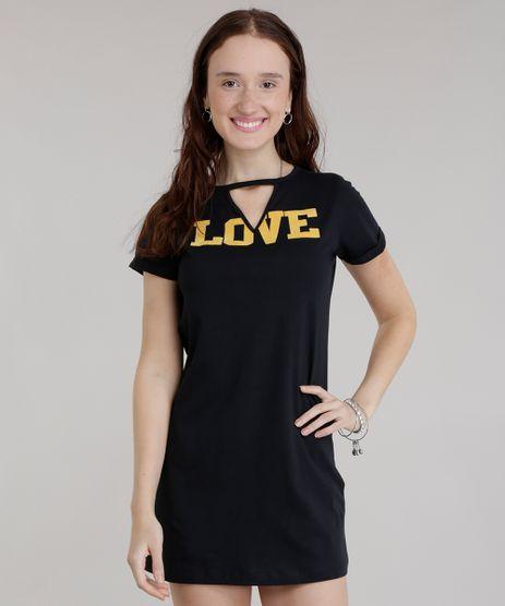 Vestido-Choker--Love--Preto-8741836-Preto_1