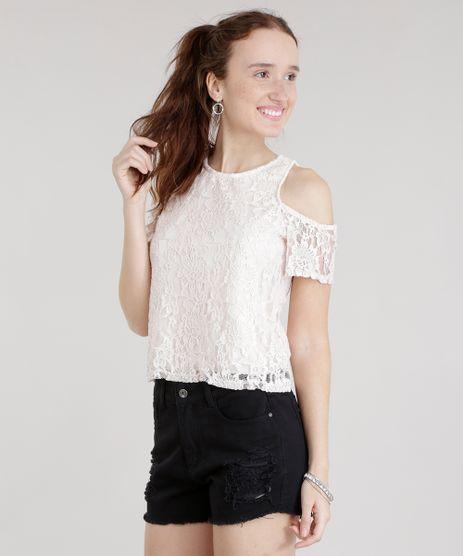 Blusa-Open-Shoulder-em-Renda-Rose-8757648-Rose_1
