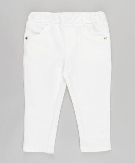 Calca-Legging-em-Algodao---Sustentavel-Off-White-8651585-Off_White_1