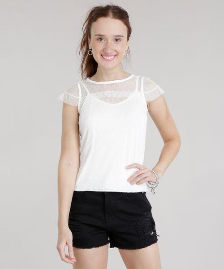 Blusa-em-Tule-com-Babados-Off-White-8721942-Off_White_1