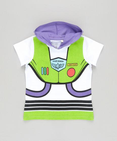 Camiseta-Buzz-Lightyear-com-Capuz-Branca-8749765-Branco_1