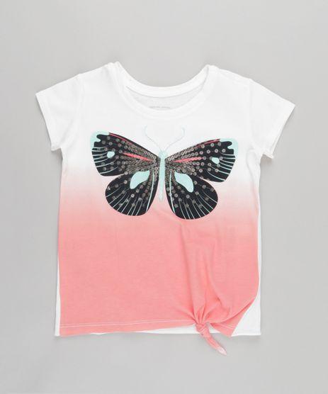 Blusa-Borboleta-com-Paetes-Off-White-8736644-Off_White_1