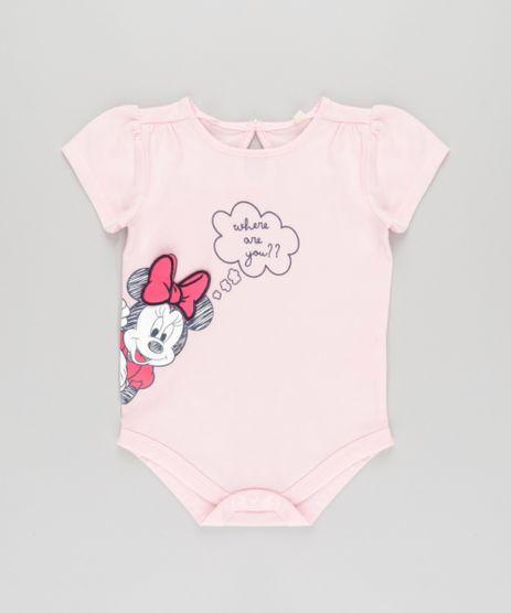 Body-Minnie-com-Laco-Rosa-Claro-8666007-Rosa_Claro_1