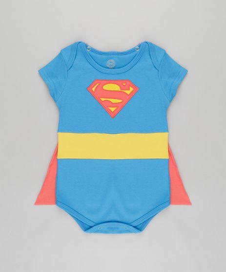 Body-Super-Homem-com-Capa-Azul-8720328-Azul_1