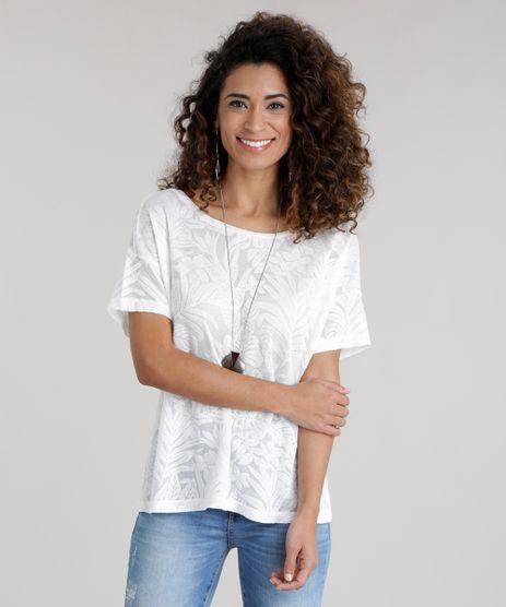 Blusa-Devore-Floral-Off-White-8717014-Off_White_1