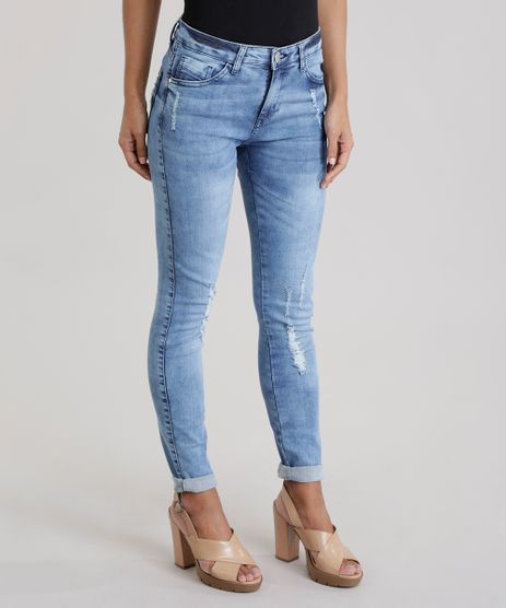 Calca-Jeans-Super-Skinny-Azul-Claro-8747902-Azul_Claro_1