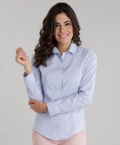 Camisa-Listrada-Azul-8771626-Azul_1