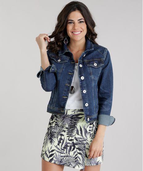 Jaqueta-Jeans-Azul-Escuro-8721583-Azul_Escuro_1