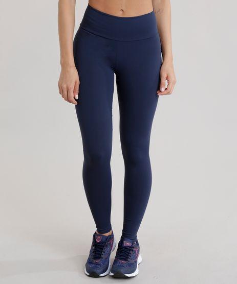 Calca-Legging-Ace-Azul-Marinho-519631-Azul_Marinho_1