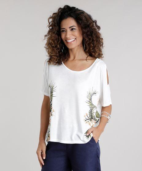 Blusa-Open-Shoulder-com-Estampa-Floral-Off-White-8754299-Off_White_1