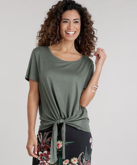 Blusa-com-No-Verde-Militar-8745127-Verde_Militar_1