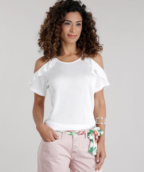 Blusa-Open-Shoulder-com-Babados-Off-White-8716733-Off_White_1