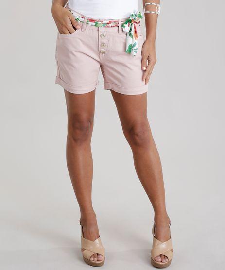 Bermuda-Comfort-com-Faixa-Rose-8594853-Rose_1