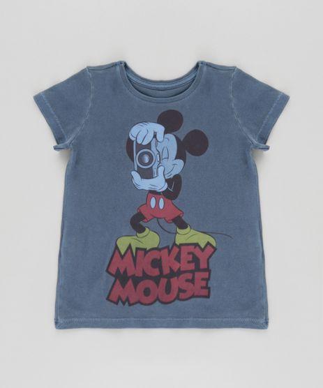 Camiseta-Mickey-Azul-Marinho-8749999-Azul_Marinho_1