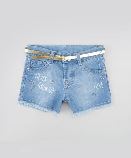 Short-Jeans-com-Cinto-Azul-Medio-8614371-Azul_Medio_1