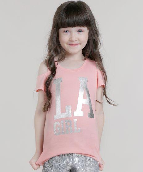 Blusa-Open-Shoulder--LA-Girl--Coral-8724395-Coral_1