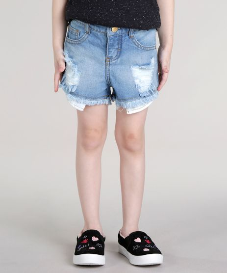 Short-Jeans-Destroyed-Azul-Claro-8598430-Azul_Claro_1_1