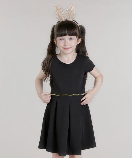 Vestido-Texturizado-Preto-8731208-Preto_1
