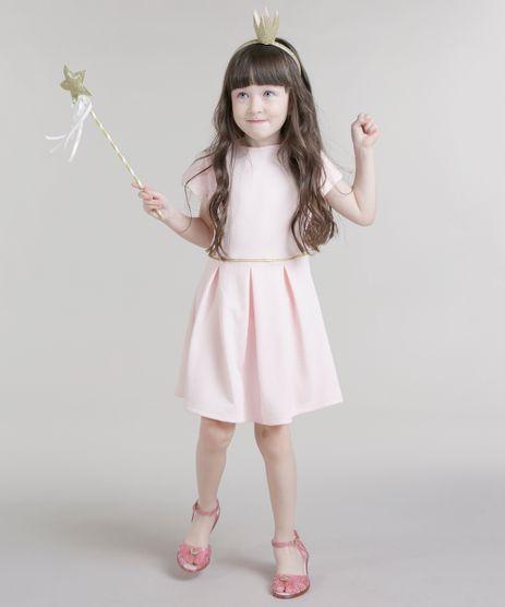 Vestido-Texturizado-Rosa-Claro-8731208-Rosa_Claro_1