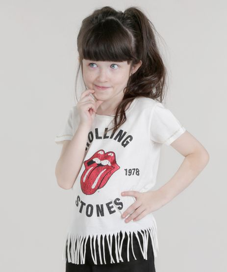Blusa-Rolling-Stones-com-Franjas-Off-White-8748408-Off_White_1
