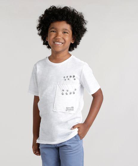 Camiseta--Coqueiros--Off-White-8757228-Off_White_1