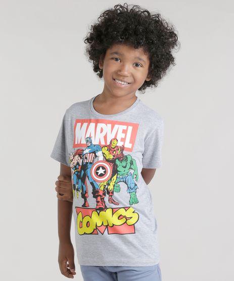 Camiseta-Os-Vingadores-Cinza-Mescla-8723640-Cinza_Mescla_1