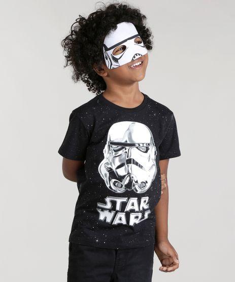 Camiseta-Botone-Stormtrooper-Preta-8743327-Preto_1