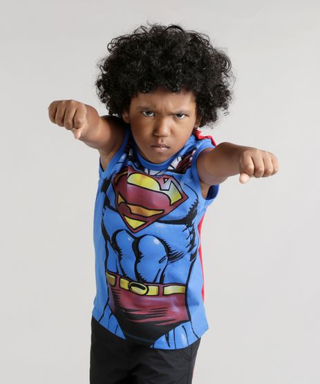 Regata-Super-Homem-com-Capa-Azul-Royal-8742446-Azul_Royal_1