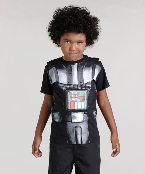Camiseta-Darth-Vader-com-Capa-Preta-8742399-Preto_1