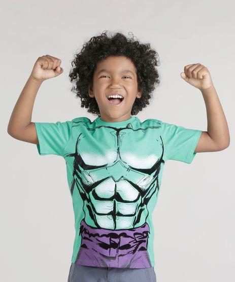 Camiseta-Hulk-Verde-8742481-Verde_1