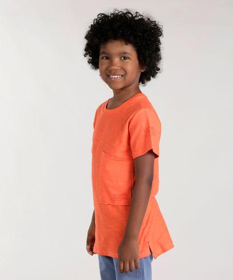 Camiseta-com-Bolso-Laranja-8757238-Laranja_1