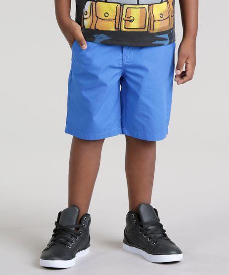 Bermuda-Reta-Azul-Royal-8684401-Azul_Royal_1