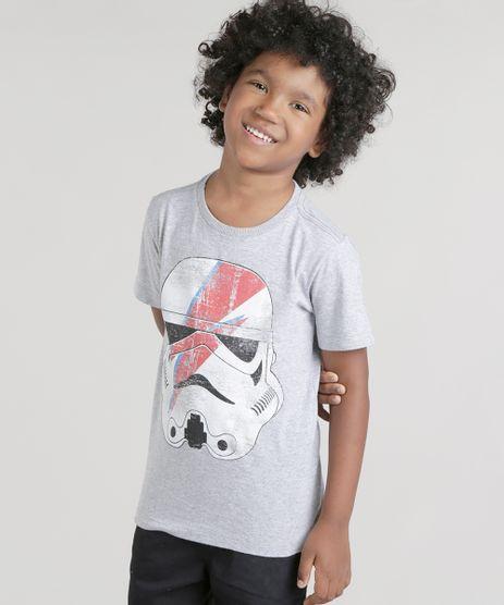 Camiseta-Stormtrooper-Cinza-8743010-Cinza_1