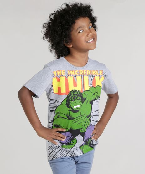 Camiseta-Hulk-Cinza-Mescla-8677750-Cinza_Mescla_1
