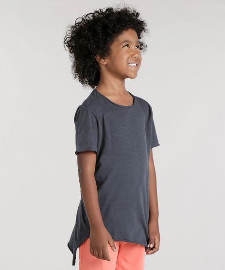Camiseta-Longa-Assimetrica-Chumbo-8746766-Chumbo_1