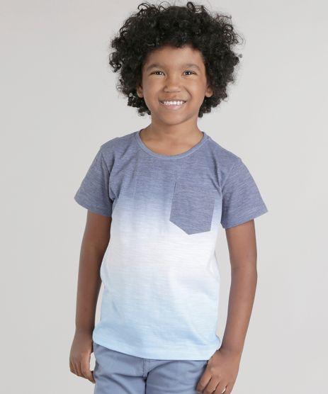 Camiseta-Estampada-Tie-Dye-Azul-8753683-Azul_1