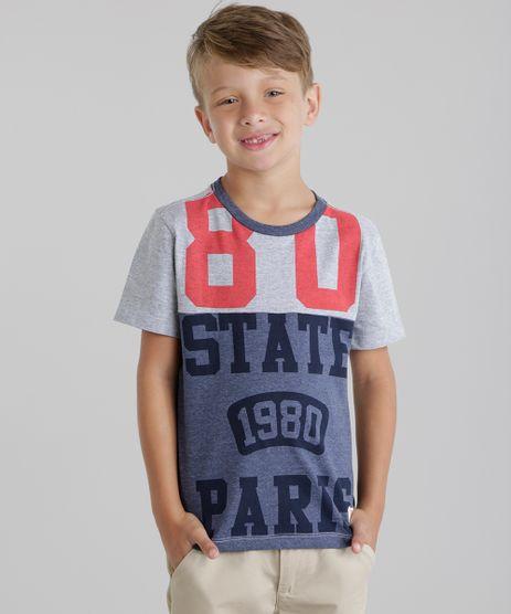 Camiseta--Skate--com-Recorte-Cinza-Mescla-8748781-Cinza_Mescla_1