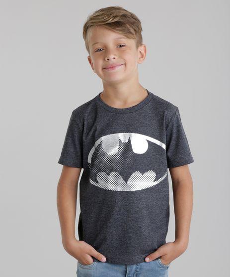 Camiseta-Batman-Cinza-Mescla-8712697-Cinza_Mescla_1