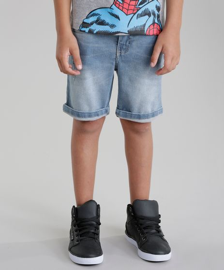 Bermuda-Jeans-Slim-Azul-Claro-8730177-Azul_Claro_1