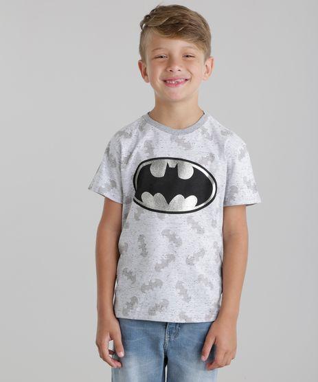 Camiseta-Estampada-Batman-Cinza-Mescla-Claro-8712719-Cinza_Mescla_Claro_1