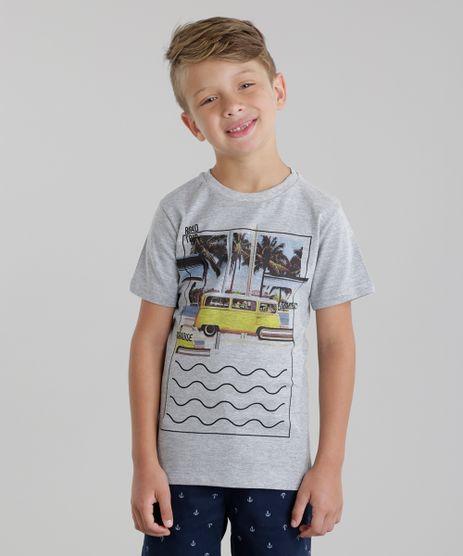 Camiseta--Summer--Cinza-Mescla-8761269-Cinza_Mescla_1