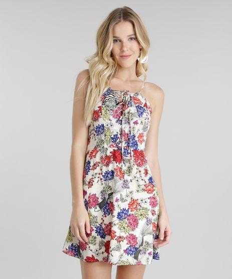 Vestido-Estampado-Floral-Off-White-8658840-Off_White_1