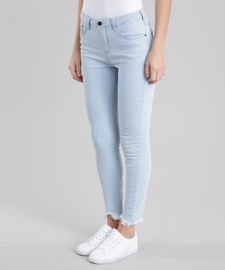 Calca-Jeans-Super-Skinny-Azul-Claro-8719919-Azul_Claro_1