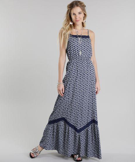 Vestido-Longo-Estampado-Floral-Azul-Marinho-8635266-Azul_Marinho_1