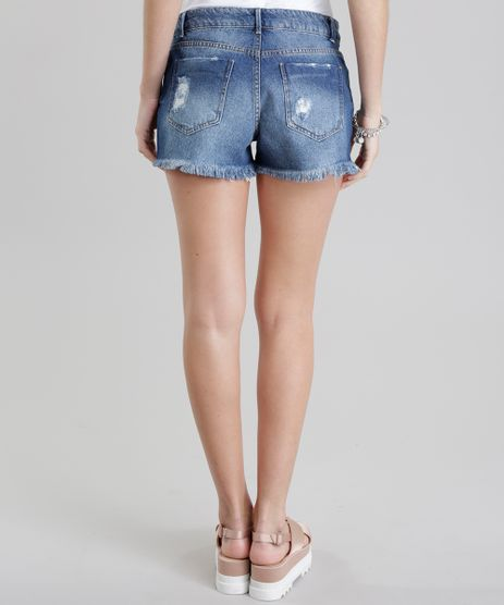//www.cea.com.br/short-jeans-relaxed-destroyed-azul-medio-8784561-azul_medio/p