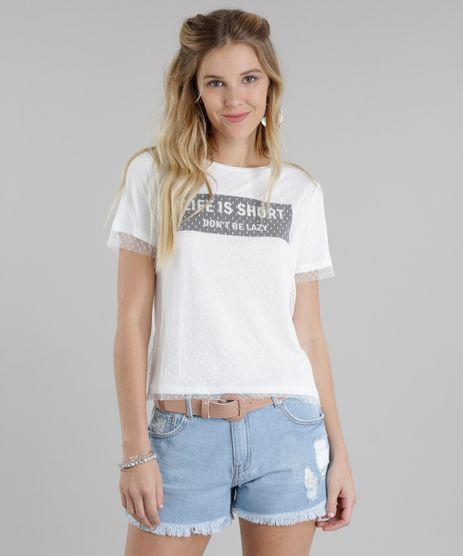 Blusa--Life-Is-Short--em-Tule-Branca-8745610-Branco_1